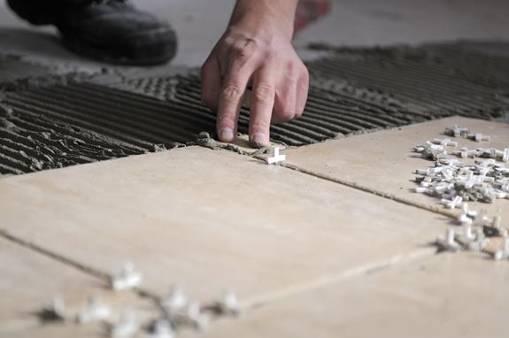 Tile installation chicago il tile contractors tile installers tile installation chicago tyukafo